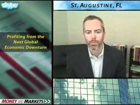 Money and Markets TV - July 4, 2011
