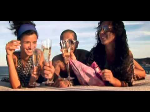 DJ Antoine vs Timati feat Kalenna   Welcome To St Tropez HD algeria