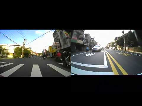 Are SCOOTERS FASTER THAN CARS?!?