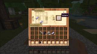 Minecraftgaming ViYoutubecom - Minecraft haus bauen cheat