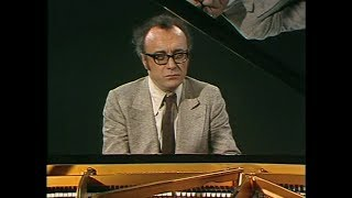 Alfred Brendel Plays Schubert 1 34 Wanderer 34 Fantasy Piano Sonatas D784 D840