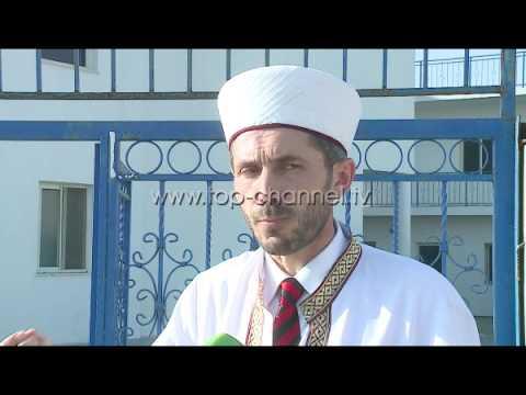 Xhamitë jashtë kontrollit - Top Channel Albania - News - Lajme