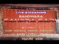 Live Streaming Sandiwara CANDRA SARI   Kacep, Jum'at  21 September 2018