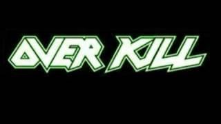 Vídeo 74 de Overkill
