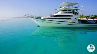 🔥♫ RESORT & SPA MELODY 🔥♫ 1 HOUR MALDIVES Relaxing Chill Out Luxury Lounge Deluxe Ambient Music