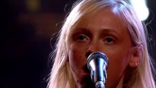 Laura Marling - Master Hunter (Later with Jools Holland)