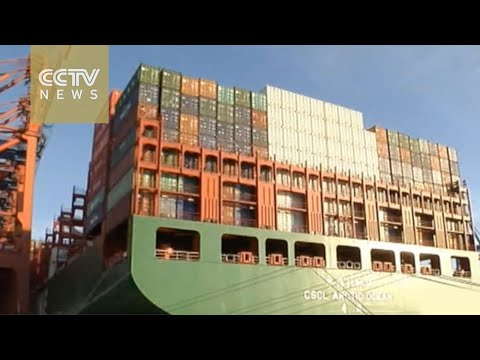 How does China's market economy status affect China and its trading partners