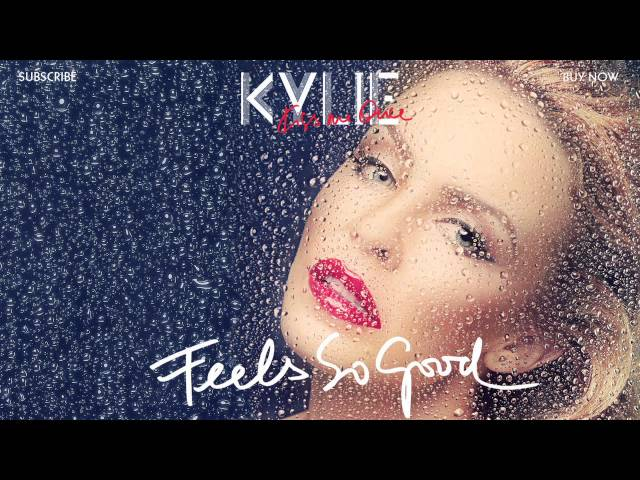 Kylie Minogue Kiss Me Once Deluxe Inside The Recording Studio