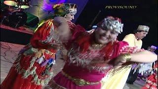 AARABE ATIGUI - IGHAGH ORTMYART|Music Tachlhit ,tamazight,maroc,souss,اغنية ,امازيغية, مغربية ,جميلة