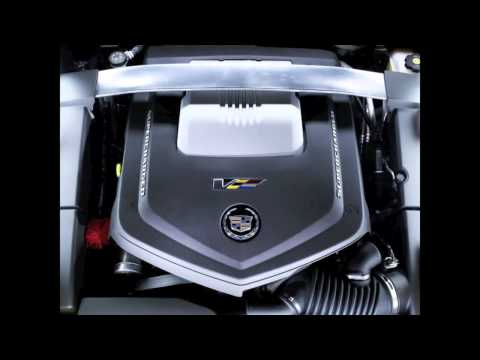 Aufi Jeep >> How To Qualify For Mary Kays Bmw 320 I | Autos Post
