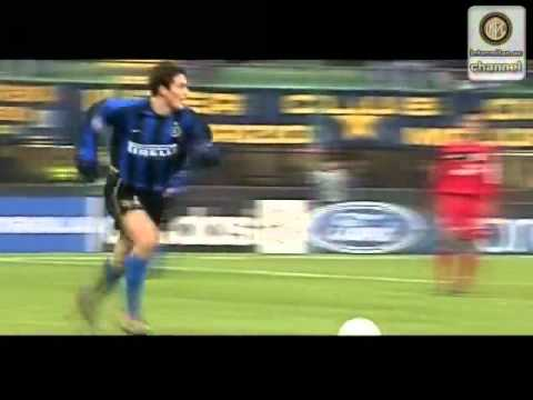 The Best Of JAVIER ZANETTI