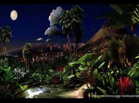 Kealii Reichel - Hawaiian Lullaby