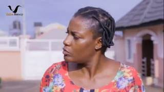 The Neighbours Nigerian Movie (Episode 11) - Nollywood Drama Series