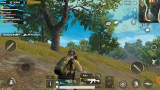 Pubg Mobile biggenar. Funny pubg Games. 2019
