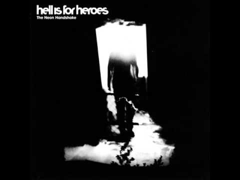 Hell Is For Heroes - To Die For