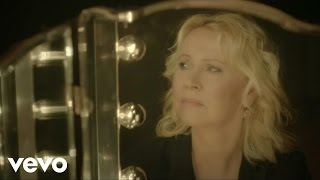 Клип Agnetha Faltskog - When You Really Loved Someone