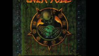 Watch Overkill Nice Day For A Funeral video