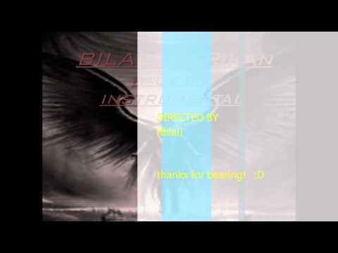 HAL E DIL (instrumental) Bilal ft. Rehan