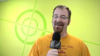 Achievement Hunter Weekly Update #37 (Week of November 15th, 2010)