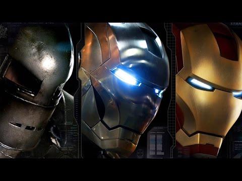 top-10-iron-man-armors.html