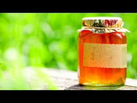 МЁД ПОЛЬЗА! вред меда в горячем чае, полезно ли есть мед каждый день, мед вред для фигуры