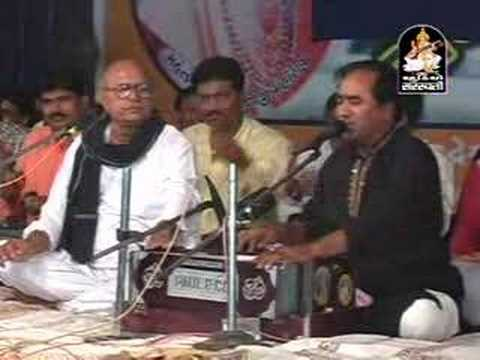 Dayro Maniaro Praful Dave N Bhikhudan Gadhavi 2 video