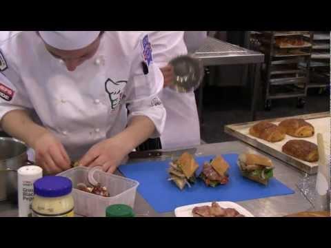The Best of Fine Food Australia 2012 | Melbourne