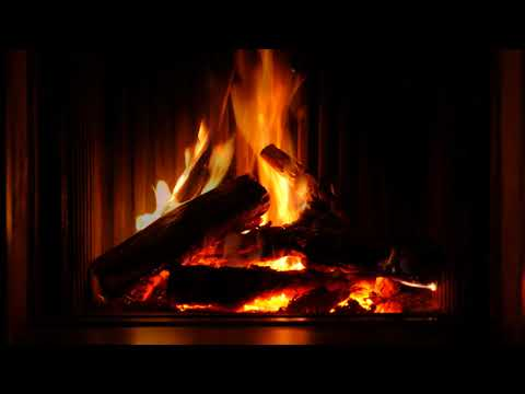 Michael Bublé - Christmas (Full Deluxe Special Edition Yule Log) [4K HD] MP3