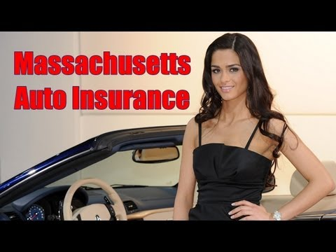 Massachusetts Auto Insurance- Who Else Wants To Learn The Secrets To Great Car Insurance in MA?