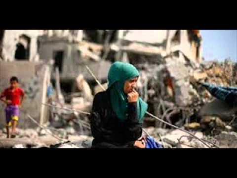 Israel welcomes resignation of head of U.N. inquiry into Gaza war crimes : 24/7 News Online