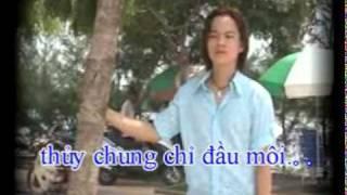 tinh doi tay trang_quang truong