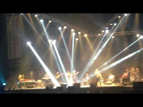 Babbu Mann upcoming new song...Abbotsford surrey live 2014