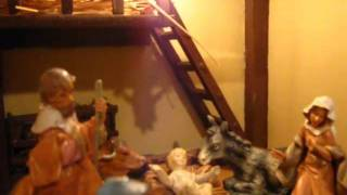 presepe amilcare 2010 PC.WMV