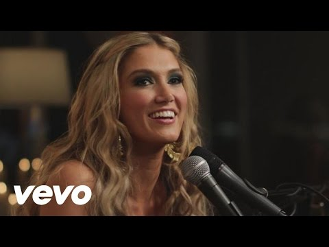 Delta Goodrem - Sitting On Top Of The World
