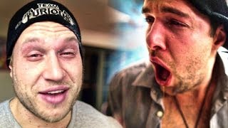 Pepper Spray - Ghost Chili - Death Sauce - Parker & Furious Pete