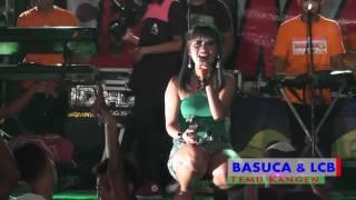 download lagu Asal Kau Bahagia Edot Arisna Romansa Basuca & Lcb gratis