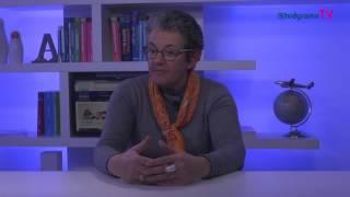 EBI : 3 points essentiels à connaître