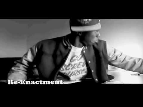 Tyler, The Creator - Hot Ass Beat Clap (video) video