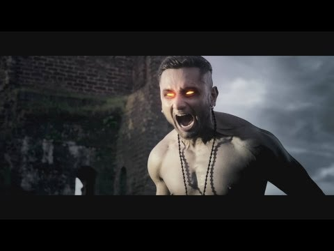Satan   Yo Yo Honey Singh   Latest Hindi Song 2013  Hd