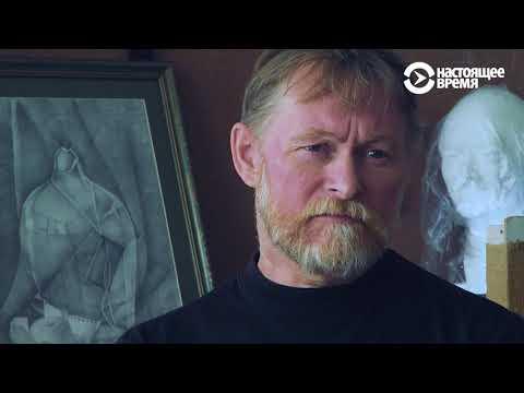 Судьбы немцев, поселившихся в России | НЕИЗВЕСТНАЯ РОССИЯ