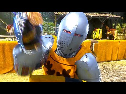 Kingdom Come  Deliverance - Official Final Trailer