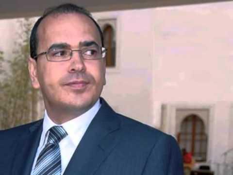 Mounir Majidi, Selim Belmaachi vont fuir en Secret le Maroc
