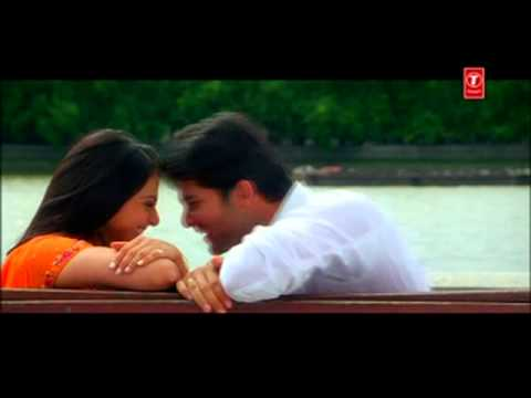 Sabke Chehron Mein (full Song) Film - Kaun Hai Jo Sapno Mein Aaya video