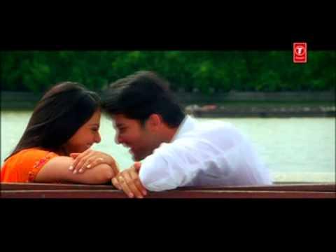 Sabke Chehron Mein (Full Song) Film - Kaun Hai Jo Sapno Mein...