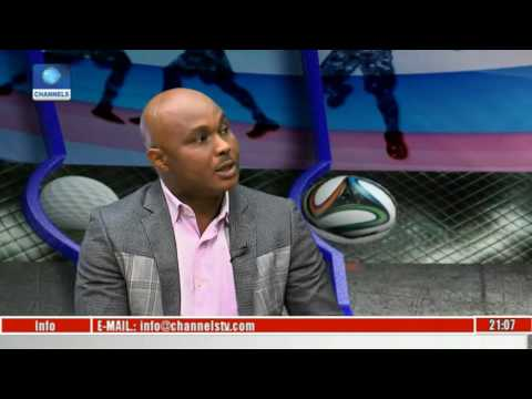Sports Tonight: Analysing International Table Tennis