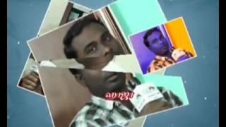 Lalpet sms Haja in Sangamam Tv Alasal Promo