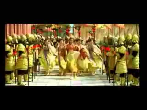 YouTube   CHANDNI CHOWK TO CHINA   TITLE SONG   PROMO  HQ  AKSHAY...
