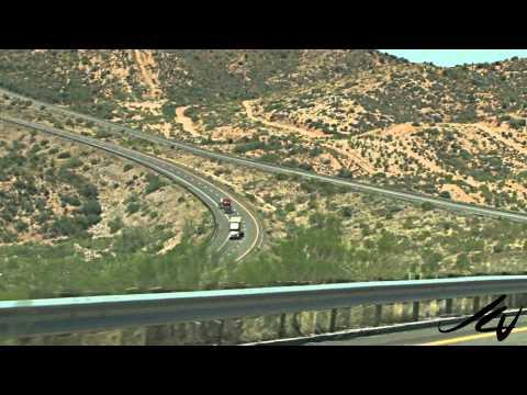 ARIZONA - YouTube Travel