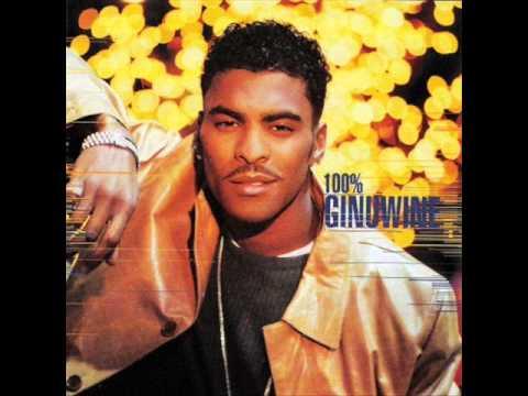 Ginuwine - Toe 2 Toe