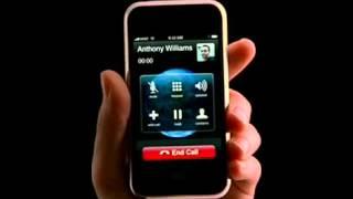download lagu Ringtone #2 - 2013 gratis